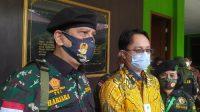 Ketum Hipakad soal Bursa Calon Panglima TNI